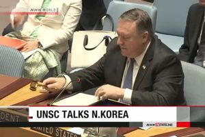 Các nước mong muốn Hội nghị thượng đỉnh Mỹ - Triều lần hai sẽ diễn ra theo dự kiến