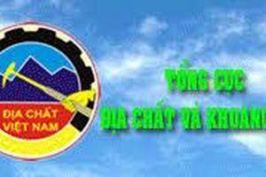 Việt Nam đăng cai tổ chức đại hội Địa chất, tài nguyên khoáng sản và năng lượng Đông Nam Á