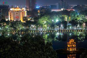 Đến Hà Nội, nhất định bạn phải thăm những điểm du lịch nổi tiếng này