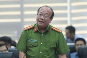 Công an Đà Nẵng thông tin tình tiết bất ngờ vụ hai mẹ con du khách tử vong