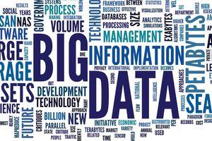Khai thác Big Data cho hoạt động marketing bất động sản