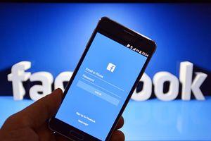 Facebook bị tấn công, ứng dụng Instagram, game… đăng nhập bằng tài khoản Facebook cũng không còn an toàn