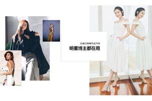 Các nền tảng chia sẻ thời trang hút người dùng