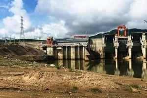 Gần 10 năm chưa xong đền bù, giải tỏa Thủy điện Sông Tranh 3