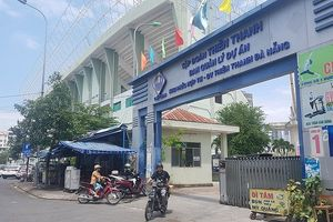 2 phương án lấy lại sân Chi Lăng cho Đà Nẵng
