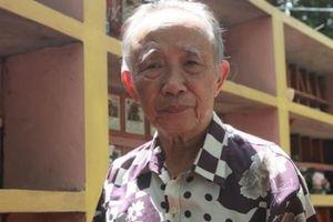 'Vua chó mèo' Bảo Sinh kể về một thời nuôi chó là phạm pháp ở Hà Nội