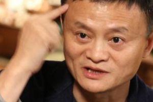 Jack Ma: Một ông chủ 'bốc đồng' và sự rời bỏ 'đứa con cưng' bất thường