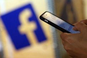 Gần 50 triệu tài khoản người dùng Facebook bị hacker chiếm đoạt