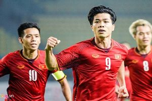 Tuyển thủ Singapore dự đoán Thái Lan hoặc Việt Nam vô địch AFF Cup
