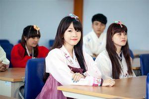 Dự kiến hàng chục trường ĐH Hàn Quốc sẽ phải đóng cửa hoặc sáp nhập