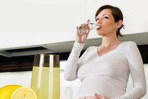 Đặt thứ này làm 'bùa hộ mệnh' ở đầu giường bà bầu, cả mẹ và thai nhi tha hồ hưởng cả nghìn lợi ích