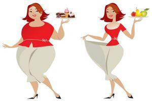 Giảm mỡ và giảm cân có gì khác nhau? Cùng chuyên gia tại Viện Thẩm mỹ D'Vincy tìm hiểu