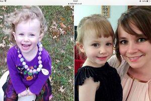 Cô bé 3 tuổi tử vong do bệnh đái tháo đường loại 1