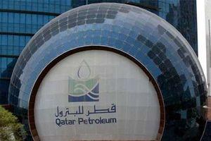 Bị cô lập, Qatar muốn tăng sản xuất khí đốt