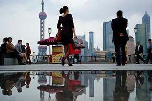 Người giàu châu Á và 20 nghìn tỷ USD: Làm sao giữ được tiền?