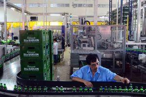 Thaibev tuyên bố sẽ giành lại thị phần của Sabeco ở thành thị từ tay Heineken