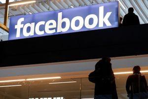 Chuyện gì đã xảy ra trong vụ tấn công Facebook khiến 90 triệu người dùng phải đăng nhập lại?