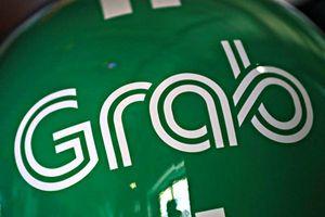 Grab đàm phán chuyển nhượng cổ phần cho tập đoàn Thái Lan Central Group