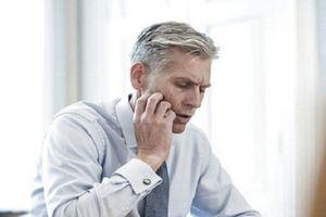 Điều tra vụ 'rửa' 234 tỷ USD tại ngân hàng lớn nhất Đan Mạch