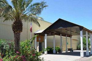 Iraq 'lấy làm tiếc' về việc Mỹ đóng cửa Lãnh sự quán ở Basra