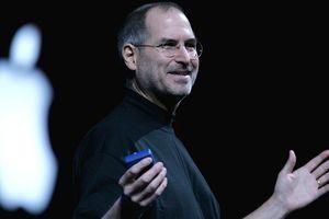 11 bài học từ Steve Jobs dành cho doanh nhân khởi nghiệp
