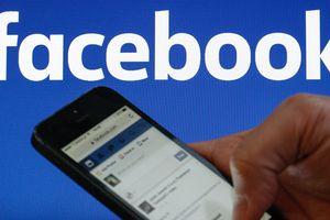 Điều gì đã xảy ra với Facebook và bạn cần làm gì để bảo vệ tài khoản?