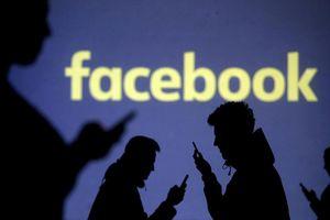 Facebook thừa nhận lỗ hổng an ninh ảnh hưởng tới 50 triệu người dùng