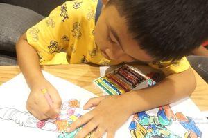 Vụ trao nhầm con ở Ba Vì: Cuộc sống mới của những đứa trẻ