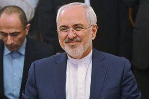 Iran: 'Thế giới sẽ cười nhạo bài phát biểu của Thủ tướng Israel'