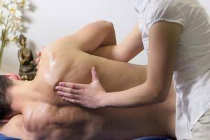 Đi massage giải tỏa mệt mỏi, người đàn ông không ngờ mất mạng