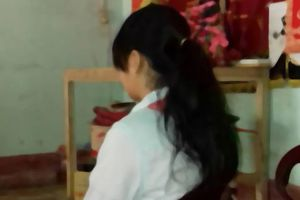 Hà Tĩnh: Điều tra người đàn ông xin trú mưa rồi xâm hại con gái chủ nhà