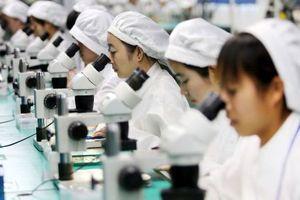 Kinh tế Trung Quốc có thể sẽ chịu cú sốc nếu Mỹ áp thuế toàn bộ hàng hóa