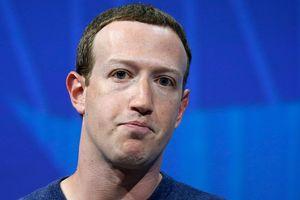 Hacker tấn công Facebook, đánh cắp thông tin hơn 50 triệu tài khoản thế nào?