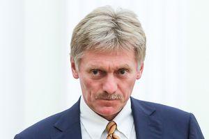 Truyền thông Anh cáo buộc Đại tá tình báo Nga đầu độc cựu điệp viên, Điện Kremlin phản ứng