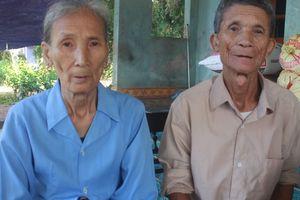 Gặp người phụ nữ được khắc tên trên chiếc bút giúp liệt sĩ 'về nhà' sau 50 năm