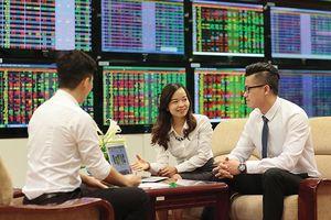 Gọi vốn bằng trái phiếu: Doanh nghiệp sẽ thuận lợi hơn