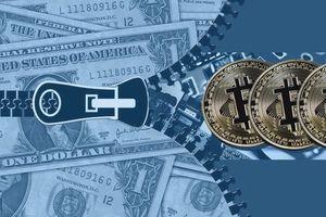 Tại sao các nhà kinh tế học có quan điểm khác nhau về Bitcoin?