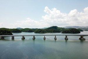 Sớm cho phép phương tiện lưu thông trên cao tốc Hạ Long - Vân Đồn