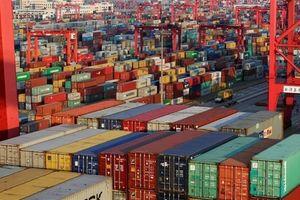 Chiến tranh thương mại Mỹ-Trung: Việt Nam tránh tổn thương thế nào?