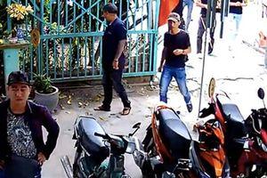 TP. HCM cấm đòi nợ thuê: 'Chúng tôi làm ăn chân chính'