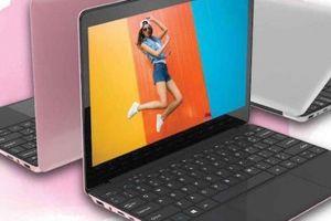 Xuất hiện bộ sưu tập laptop giá rẻ chỉ từ 5,5 triệu đồng