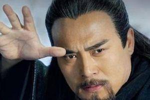 Góc Kim Dung: Những cao thủ sở hữu khả năng thực chiến vô đối