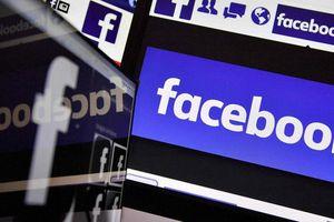 Facebook thừa nhận bán số điện thoại khách hàng cho quảng cáo