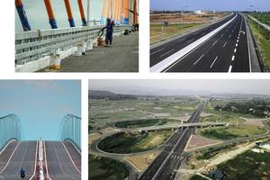 Quảng Ninh: Xứng đáng là cực tăng trưởng phía Bắc