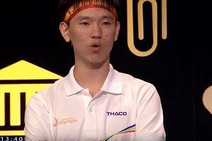 10X Hà Nội làm nên 'happy ending' cho Đường lên đỉnh Olympia