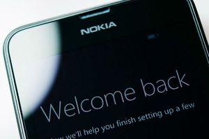 'Huyền thoại' Nokia trở lại, 'đi đường vòng' để đến tay người Việt