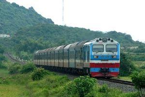 3 dự án hiện đại hóa tín hiệu đường sắt 'lọt tầm ngắm' của Kiểm toán Nhà nước