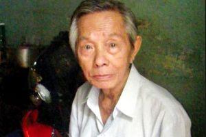 Phận đời cô quạnh, bị con rể bỏ ngoài đường của nhạc sĩ Thanh Bình: Cuộc tình đã lỡ với bao nhiêu thương đau