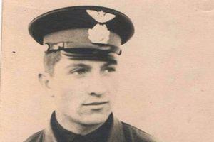 Đã tìm thấy hài cốt nghi là của phi công Liên Xô cũ tại Tam Đảo