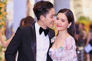 DV Đình Tú: 'Nói tôi yêu Phương Anh cũng không có gì là sai!'